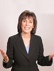 Laurie Schloff