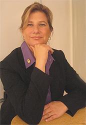 Monica Murphy
