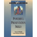 Powerful Presentations Skills