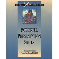 Powerful Presentations Skills