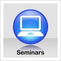Talking about Talking Tele-seminar, Speaking &  Writing for Results
