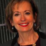 Donna Rustigian Mac