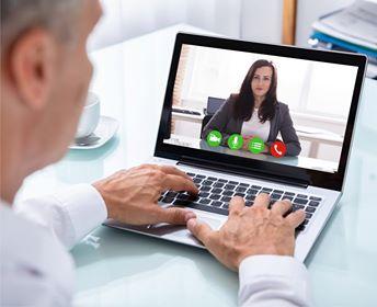 Managing Employees Remotely