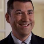 Dr. Ethan Becker